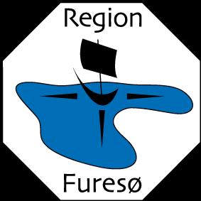 Spejder, Region Furesø